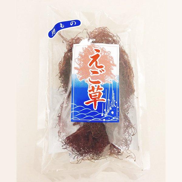 画像1: えご草 (1)