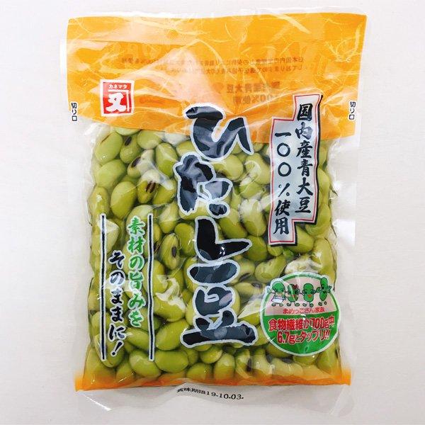 画像1: ひたし豆 (1)